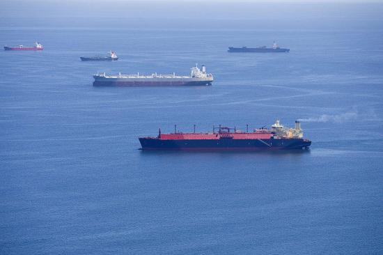 02wv5qig9s-24248_f_k5nl097b1_strait_of_hormuz_the_worlds_most_important_oil_artery_39495