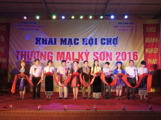 0kn1j7czpy-46882_1248716801252347531_Lnh_o_huyn_ct_bng_khai_mc_Hi_ch_thng_mi_2016