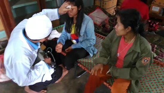0lb7a1kirv-2361_18291734242128735090_4_Thy_thuc_Cng_Ty_Nam_Lo_khm_bnh_cho_ngi_dn_1