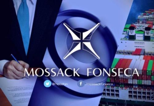 0m5irhb4ke-47089_7ed4e6f4-1e81-8fca-4824-72d81e7fc0dc@yahoo.com_anh_Mossack_Fonseca