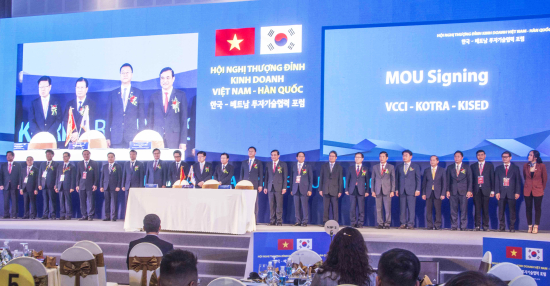 1-hoi-nghi-thuong-dinh-vn-han-quoc-14