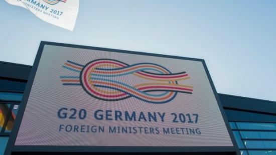 20170216-g20
