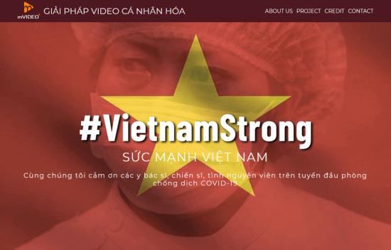 20200404-chiendich-vietnam-strong-website