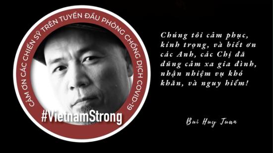 20200404-nhac-s-huy-tuan-vietnamstrong