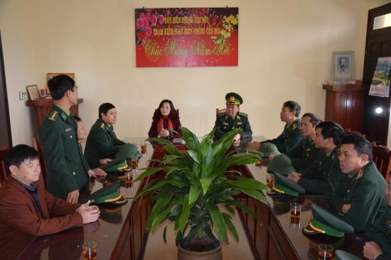 2dkfgjhnx1-58698_9787592221508263429_Nguyn_Th_Thanh_y_vin_Trung_ng_ng_B_th_Tnh_y_Ninh_Bnh_v_Trung_tng_Hong_Xun_Chin_T_lnh_BBP_thm_lm_vic_ti_Trm_kim_sot_bin_phng_Cn_Ni_