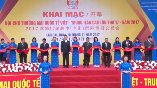 30rhq1sxue-68818_10656739661167253842_lnh_o_tnh_Lo_Cai_v_Vn_Nam_Trung_Quc_ct_bng_khai_mc_hi_ch