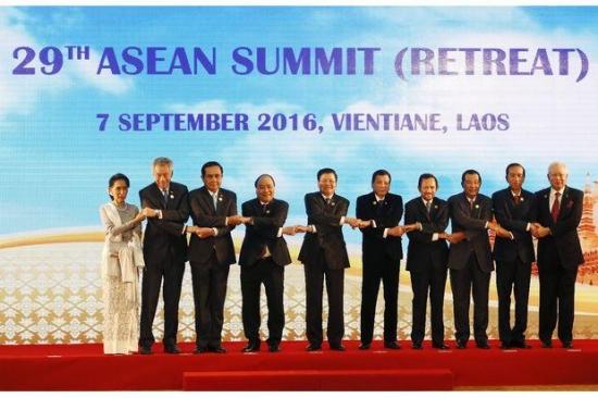 32pgqumbr6-52905_43735559-af64-981f-e994-cb1391474218@yahoo.com_anh_bai_ASEAN