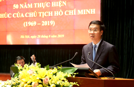 5368_anh-3