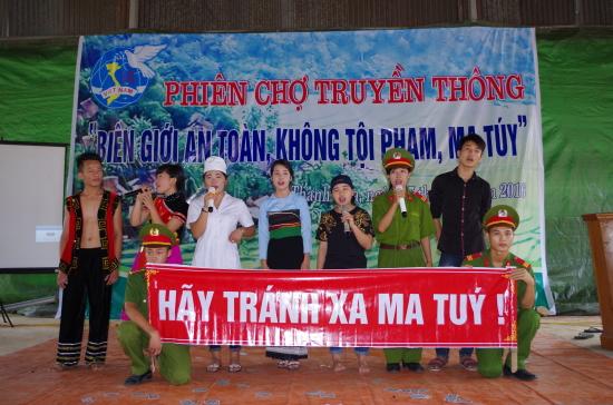 61cj49x2wq-52502_1105354219116242488_KCH_TRUYN_THNG_CA_HC_SINH_TRNG_THCS_NA_MO