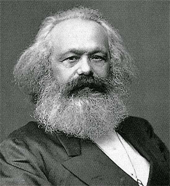 65ftqr2ke9-75514_5424421561250157048_Karl_Marx_18181883