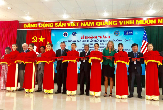 6lm9_anh-2