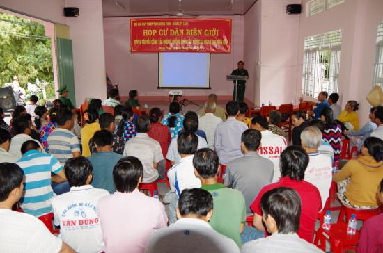 9w5urs04hm-53405_67429864417058385_IMGP1223_Quang_cnh_bui_tuyn_truyn._nh_Ph_Qu.