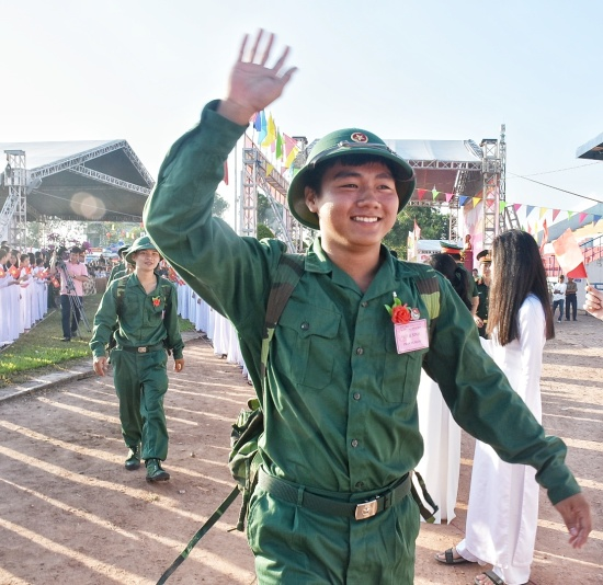 anh-6