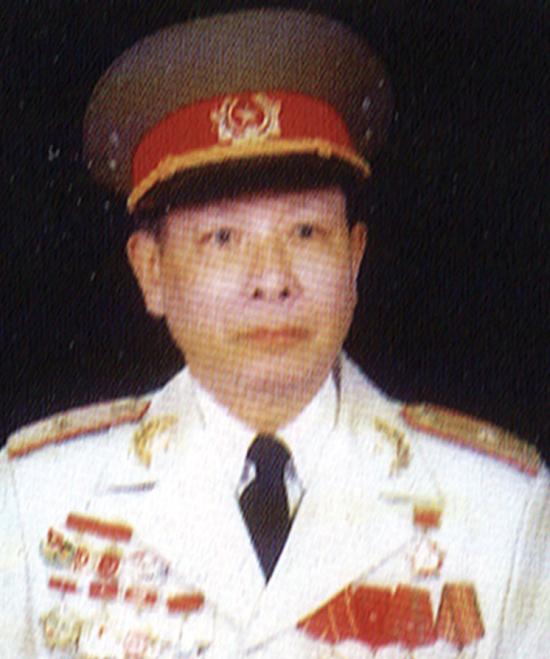 bac-luong
