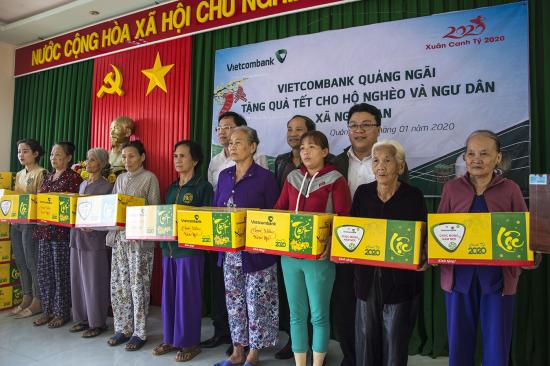 bhni1glexj-24270_f_k5ommnd71_Vietcombank_Qung_Ngi_tng_qu_1_7