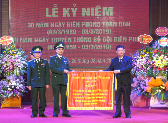 bi-thu-tinh-uy-nguyen-van-vinh-tang-buc-truong-cho-bdbp-lao-cai