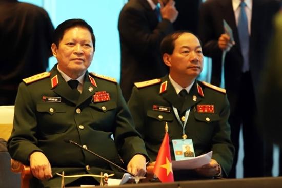 bo-truong-ngo-xuan-lich-tai-bk-thai-lan-01-1