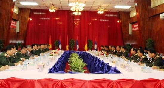 bo-truong-qp-ngo-xuan-lich-tham-chinh-thuc-lao-2