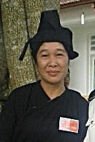 cheng-thi-lan-1.JPG