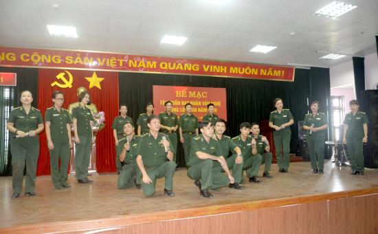chuong-trinh-bieu-dien-bao-cao-kq-tap-huan-2