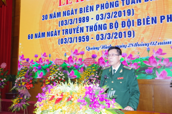 dai-ta-dang-toan-quan-chi-huy-truong-bdbp-tinh-phat-bieu-tai-le-ki-niem