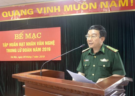 dc-nguyen-van-luong-phat-bieu-be-mac