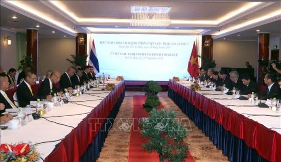 doi-thoai-quoc-phong-viet-thai-3