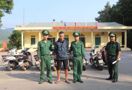 doi-tuong-nong-van-xuan-cung-tang-vat