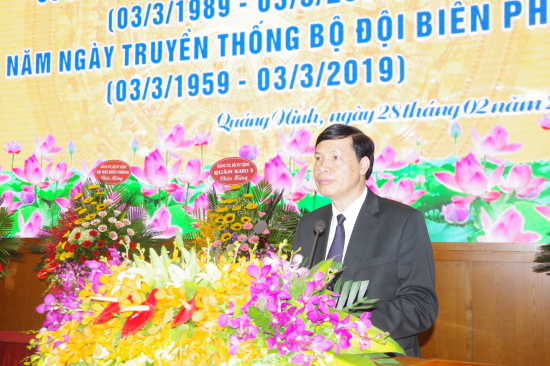 dong-chi-nguyen-duc-long-chu-tich-ubnd-tinh-phat-bieu-tai-le-ki-niem