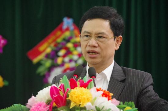 dong-chi-nguyen-xuan-son-phat-bieu-tai-hoi-nghi-2