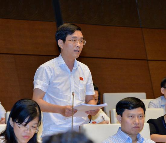 dqf76nhtmw-559_f_jibn4n500_DB_Hoang_Quang_Ham