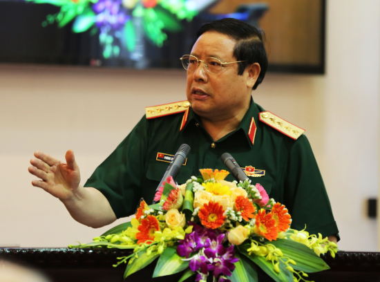 dt-phung-quang-thanh2
