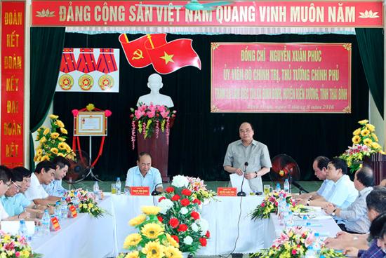 f31bpmjuk6-51696_ed02ad3a-09cf-1a57-0334-d6b84a0bb3b3@yahoo.com_Thu_tuong_tham_va_lam_viec_tai_xa_Binh_Dinh