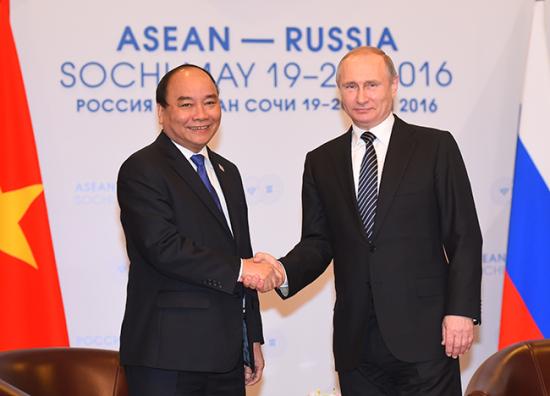 gpdsm0tcif-48715_d2b007a8-6acb-6099-b6fa-67e9cfce4072@yahoo.com_Thu_tuong_gap_tong_thong_Putin