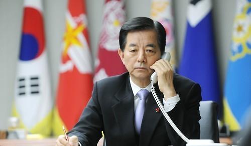 han-minkoo