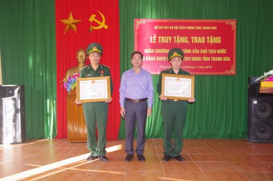 hgnamdp6yi-21766_f_k2voq32w1_NG_CH_NGUYN_THNH_LNG_PH_B_TH_HUYN_Y_THNG_XUN_TRAO_HUN_CHNG_CHIN_CNG_HNG_BA_CHO_2_NG_CH