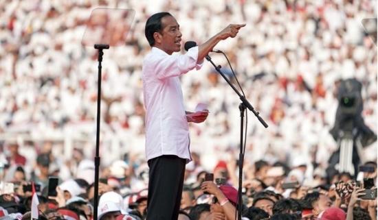 indonesiabloom