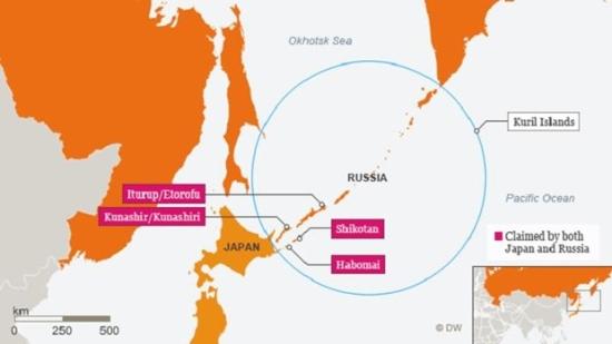japanrussiaislands