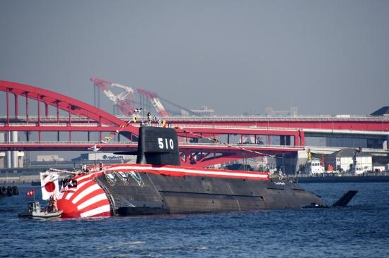 js-shoryu-ss-510