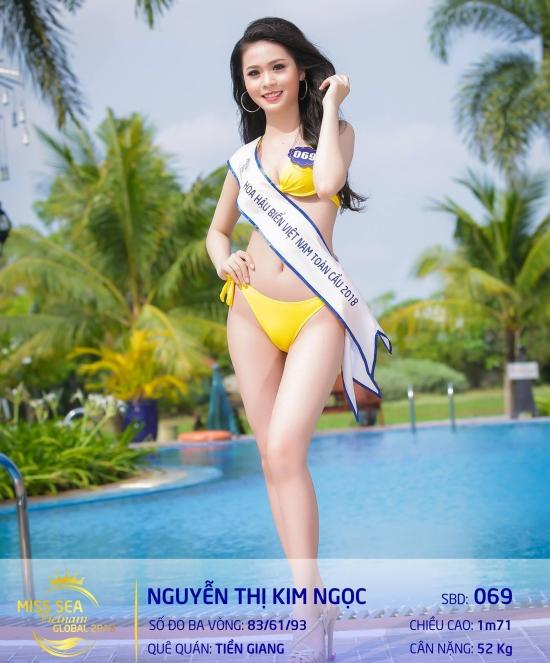kim-ngoc-15-15243638306571238856677