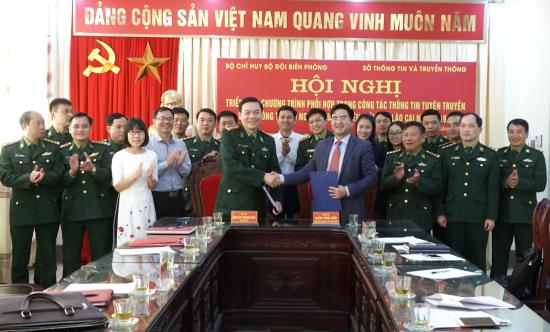 lanh-dao-hai-co-quan-ky-ket-chuong-trinh-phoi-hop-nam-2019