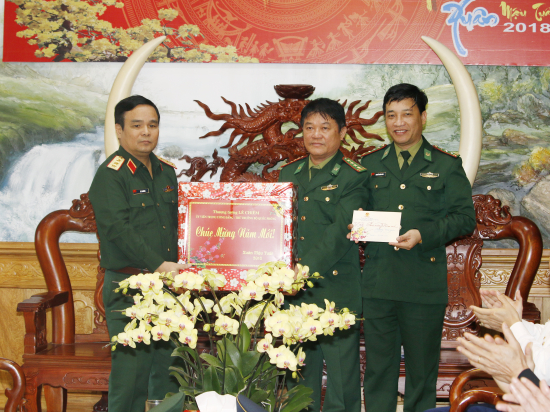 lc8h523bv1-72327_7534624821961936694_Anh