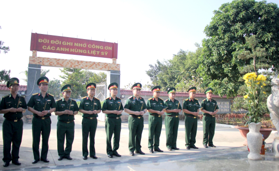lkhp_anh-3