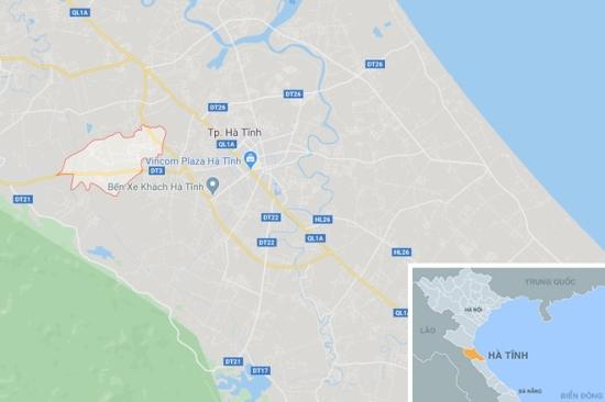 map-hatinh-thachvinh
