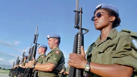 military-peacekeeping-report-20160202