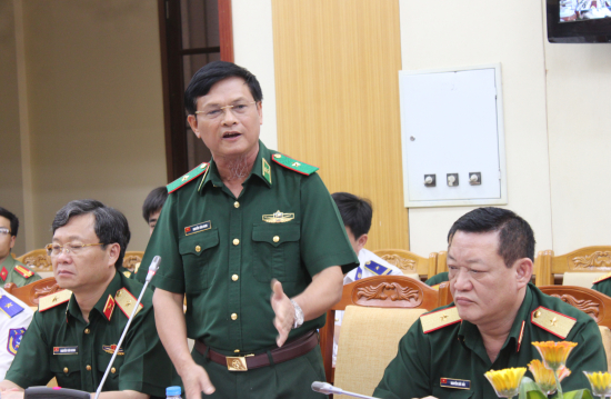 nf5l_anh-2