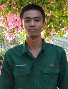 nguyen-quoc-thanh