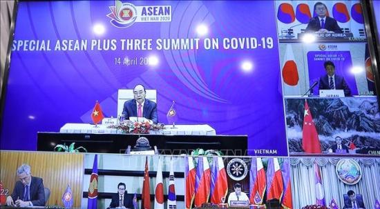 nguyen-xuan-phuc-asean-covid-19-14420