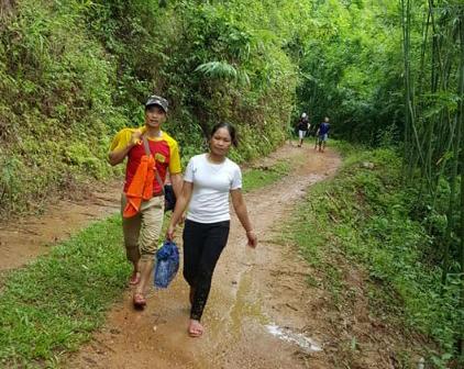 nha-bao-nguyen-viet-lam-bang-rung-suot-4-tieng-dong-ho-de-vao-duoc-ban-sa-na-tac-nghiep-0931