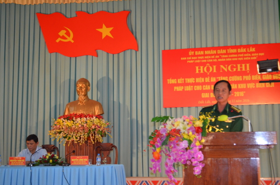 p0yxhltze1-55979_1300310280531244129_i_t_Nguyn_Lng_Ha_Chnh_y_BBP_tnh_Ph_trng_ban_Thng_trc_Ban_ch_o_n_trnh_by_bo_co_ti_Hi_ngh